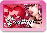 astuces grattage